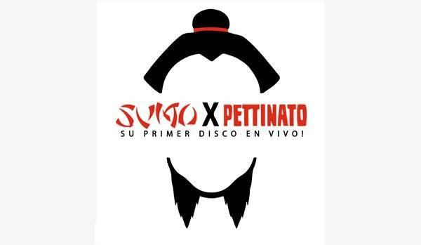 SUMO X PETTIMNATO