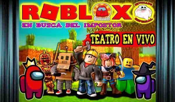..ROBLOX